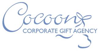 Cocoon Corporate