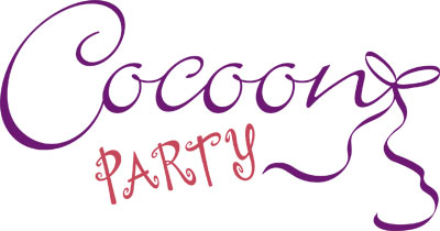 Cocoon Party